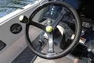 Vandalize-SUV 305 2020-Vandalize SUV 305 Tampa Bay-Florida-United States-1529808 | Thumbnail