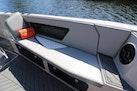 Vandalize-SUV 305 2020-Vandalize SUV 305 Tampa Bay-Florida-United States-1529782 | Thumbnail