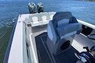 Vandalize-SUV 305 2020-Vandalize SUV 305 Tampa Bay-Florida-United States-1529820 | Thumbnail