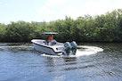 Vandalize-SUV 305 2020-Vandalize SUV 305 Tampa Bay-Florida-United States-1529765 | Thumbnail
