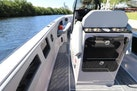 Vandalize-SUV 305 2020-Vandalize SUV 305 Tampa Bay-Florida-United States-1529817 | Thumbnail