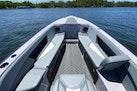 Vandalize-SUV 305 2020-Vandalize SUV 305 Tampa Bay-Florida-United States-1529778 | Thumbnail