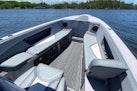 Vandalize-SUV 305 2020-Vandalize SUV 305 Tampa Bay-Florida-United States-1529779 | Thumbnail