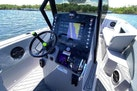 Vandalize-SUV 305 2020-Vandalize SUV 305 Tampa Bay-Florida-United States-1529805 | Thumbnail