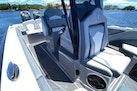 Vandalize-SUV 305 2020-Vandalize SUV 305 Tampa Bay-Florida-United States-1529802 | Thumbnail