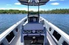 Vandalize-SUV 305 2020-Vandalize SUV 305 Tampa Bay-Florida-United States-1529812 | Thumbnail