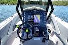 Vandalize-SUV 305 2020-Vandalize SUV 305 Tampa Bay-Florida-United States-1529803 | Thumbnail