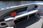 Vandalize-SUV 305 2020-Vandalize SUV 305 Tampa Bay-Florida-United States-1529784 | Thumbnail