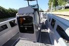 Vandalize-SUV 305 2020-Vandalize SUV 305 Tampa Bay-Florida-United States-1529816 | Thumbnail