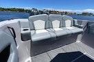 Vandalize-SUV 305 2020-Vandalize SUV 305 Tampa Bay-Florida-United States-1529829 | Thumbnail