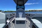 Vandalize-SUV 305 2020-Vandalize SUV 305 Tampa Bay-Florida-United States-1529794 | Thumbnail