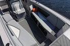 Vandalize-SUV 305 2020-Vandalize SUV 305 Tampa Bay-Florida-United States-1529788 | Thumbnail