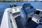 Vandalize-SUV 305 2020-Vandalize SUV 305 Tampa Bay-Florida-United States-1529810 | Thumbnail