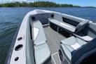 Vandalize-SUV 305 2020-Vandalize SUV 305 Tampa Bay-Florida-United States-1529780 | Thumbnail