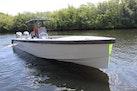 Vandalize-SUV 305 2020-Vandalize SUV 305 Tampa Bay-Florida-United States-1529762 | Thumbnail