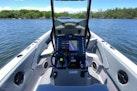 Vandalize-SUV 305 2020-Vandalize SUV 305 Tampa Bay-Florida-United States-1529811 | Thumbnail