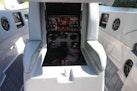 Vandalize-SUV 305 2020-Vandalize SUV 305 Tampa Bay-Florida-United States-1529796 | Thumbnail
