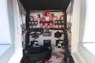 Vandalize-SUV 305 2020-Vandalize SUV 305 Tampa Bay-Florida-United States-1529797 | Thumbnail
