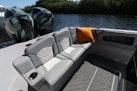Vandalize-SUV 305 2020-Vandalize SUV 305 Tampa Bay-Florida-United States-1529826 | Thumbnail
