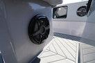 Vandalize-SUV 305 2020-Vandalize SUV 305 Tampa Bay-Florida-United States-1529824 | Thumbnail