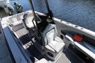 Vandalize-SUV 305 2020-Vandalize SUV 305 Tampa Bay-Florida-United States-1529790 | Thumbnail