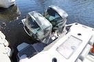 Vandalize-SUV 305 2020-Vandalize SUV 305 Tampa Bay-Florida-United States-1529833 | Thumbnail