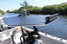 Vandalize-SUV 305 2020-Vandalize SUV 305 Tampa Bay-Florida-United States-1529799 | Thumbnail