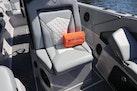 Vandalize-SUV 305 2020-Vandalize SUV 305 Tampa Bay-Florida-United States-1529792 | Thumbnail