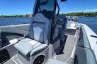 Vandalize-SUV 305 2020-Vandalize SUV 305 Tampa Bay-Florida-United States-1529793 | Thumbnail