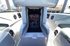 Vandalize-SUV 305 2020-Vandalize SUV 305 Tampa Bay-Florida-United States-1529795 | Thumbnail
