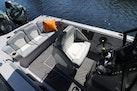 Vandalize-SUV 305 2020-Vandalize SUV 305 Tampa Bay-Florida-United States-1529818 | Thumbnail