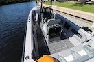 Vandalize-SUV 305 2020-Vandalize SUV 305 Tampa Bay-Florida-United States-1529827 | Thumbnail