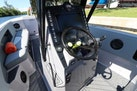 Vandalize-SUV 305 2020-Vandalize SUV 305 Tampa Bay-Florida-United States-1529807 | Thumbnail