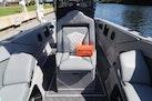 Vandalize-SUV 305 2020-Vandalize SUV 305 Tampa Bay-Florida-United States-1529791 | Thumbnail