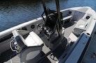 Vandalize-SUV 305 2020-Vandalize SUV 305 Tampa Bay-Florida-United States-1529813 | Thumbnail