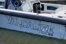 Vandalize-SUV 305 2020-Vandalize SUV 305 Tampa Bay-Florida-United States-1529834 | Thumbnail