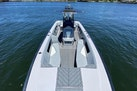 Vandalize-SUV 305 2020-Vandalize SUV 305 Tampa Bay-Florida-United States-1529789 | Thumbnail