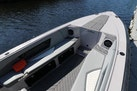 Vandalize-SUV 305 2020-Vandalize SUV 305 Tampa Bay-Florida-United States-1529781 | Thumbnail