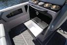 Vandalize-SUV 305 2020-Vandalize SUV 305 Tampa Bay-Florida-United States-1529815 | Thumbnail