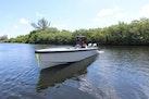 Vandalize-SUV 305 2020-Vandalize SUV 305 Tampa Bay-Florida-United States-1529764 | Thumbnail