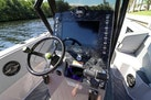 Vandalize-SUV 305 2020-Vandalize SUV 305 Tampa Bay-Florida-United States-1529806 | Thumbnail