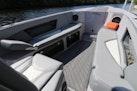 Vandalize-SUV 305 2020-Vandalize SUV 305 Tampa Bay-Florida-United States-1529785 | Thumbnail