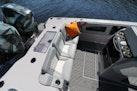 Vandalize-SUV 305 2020-Vandalize SUV 305 Tampa Bay-Florida-United States-1529819 | Thumbnail