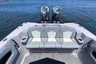Vandalize-SUV 305 2020-Vandalize SUV 305 Tampa Bay-Florida-United States-1529828 | Thumbnail