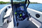 Vandalize-SUV 305 2020-Vandalize SUV 305 Tampa Bay-Florida-United States-1529804 | Thumbnail
