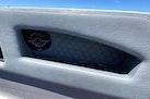 Vandalize-SUV 305 2020-Vandalize SUV 305 Tampa Bay-Florida-United States-1529823 | Thumbnail