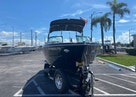 Monterey-224FSX 2017-Monterey 224FSX Tampa Bay-Florida-United States-1530707   Thumbnail