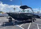 Monterey-224FSX 2017-Monterey 224FSX Tampa Bay-Florida-United States-1530709   Thumbnail