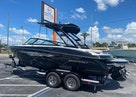 Monterey-224FSX 2017-Monterey 224FSX Tampa Bay-Florida-United States-1530697   Thumbnail
