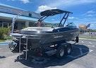 Monterey-224FSX 2017-Monterey 224FSX Tampa Bay-Florida-United States-1530701   Thumbnail